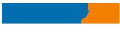Logo Zentrum für Ergotherapie Zürcher Oberland