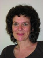 Karin Kempe
